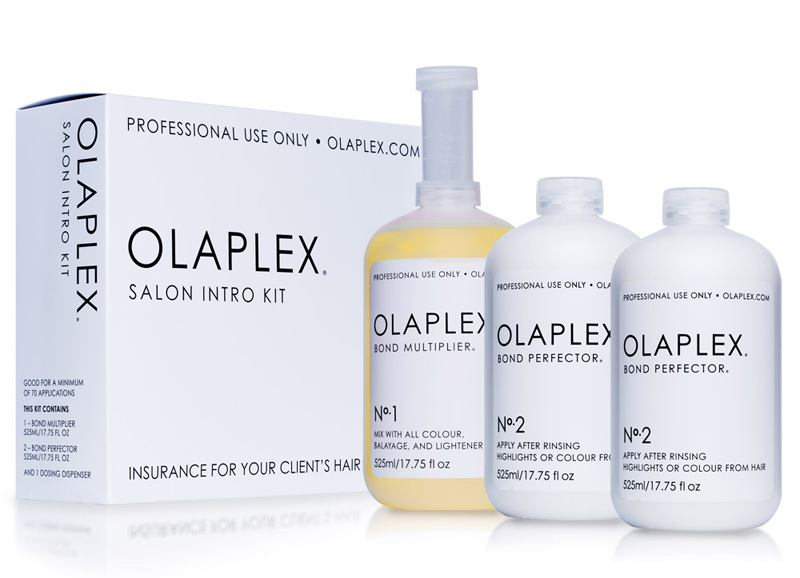 olaplex-product-photo-1