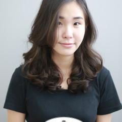 資生堂 水質感Q燙~台中燙髮推薦