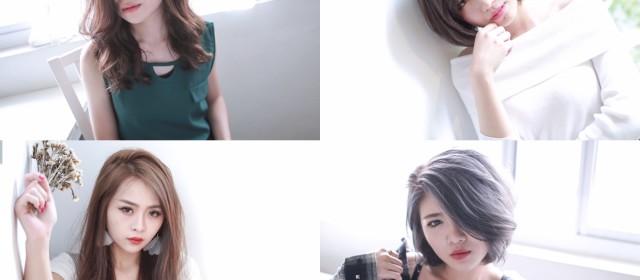這6個理由告訴你一定要來 元氣美髮 !