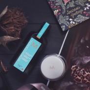 摩洛哥優油~人氣護髮品 限量優惠最新方案